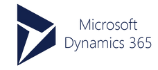 dynamics 365 logo