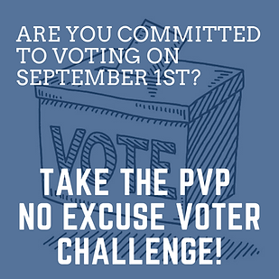 Take the no excuse voter challenge!.png