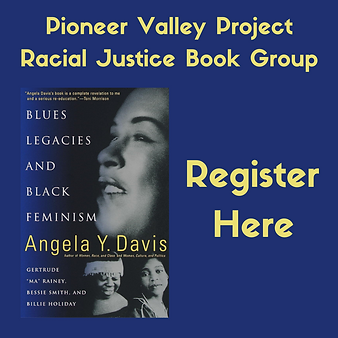 IG- PVP Racial Justice Book Group #3 .pn