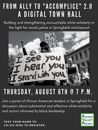 PVP-Solidarity Event Flier 070920- UUSGS