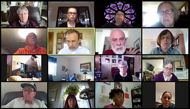Screen Shot 2020-04-07 at 5.20.01 PM-jpe