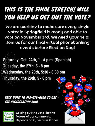 PVP Phone Banking Flier 102020.jpg