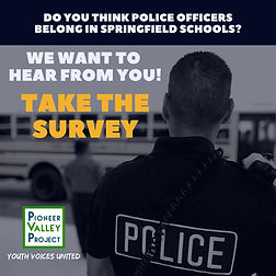 PVPYVU Police in Schools Survey-2.JPG