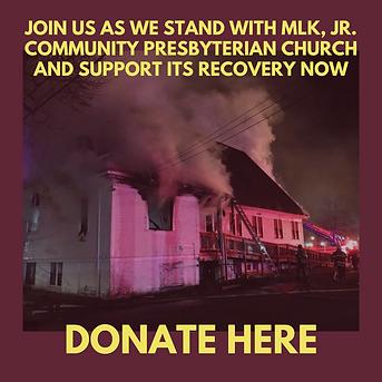 MLK solidarity posts 122820 (1).png