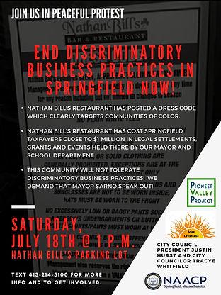 Nathan Bill's Protest flier 071820-3.jpg