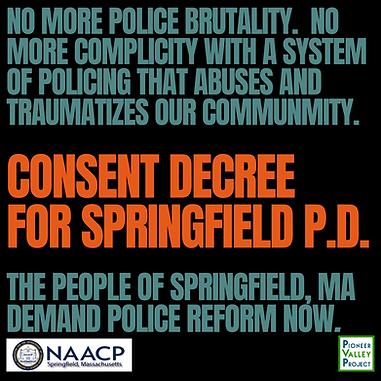 PVP-IG Consent Decree Press Conf posts 0