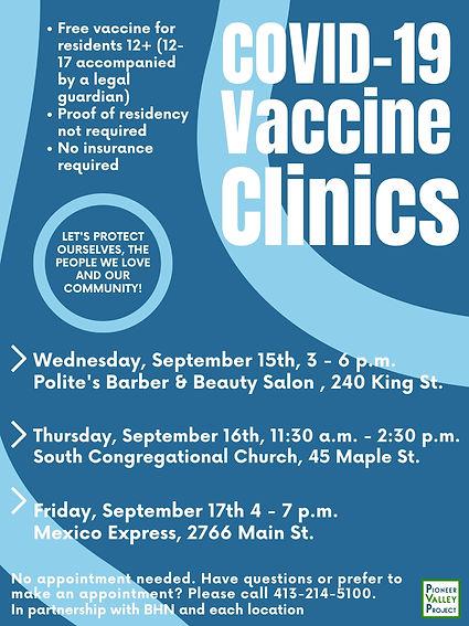 PVPBHN COVID-19 Vaccination clinics flier (19).jpg