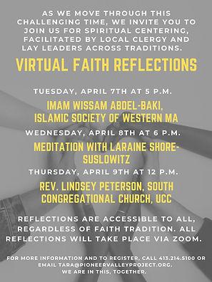 PVP-Virtual Faith Reflection Flier.jpg
