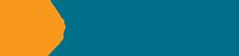 logo-mcan.png