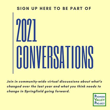 2021 Conversations IG post.png
