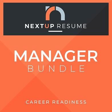 Manager Bundle.png