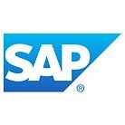 logo03-SAP.png