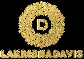 Lakrisha-logo-gold.png