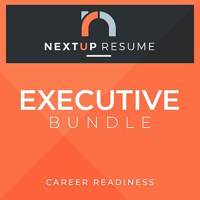 Executive Bundle.png