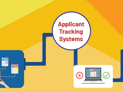 The REAL low-down on Application Tracking Systems (ATS)