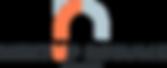 NextUp Resume Logos.png