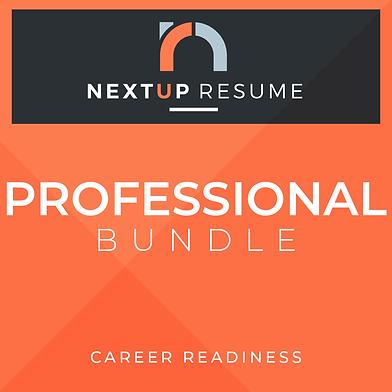Professional Bundle.png