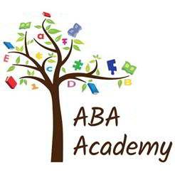 ABA Academy - Toronto ABA Therapy.jpg