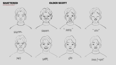 concept_OlderScottExpressions_v01.png
