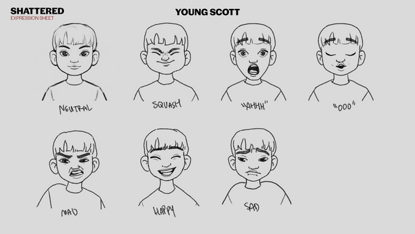 concept_YoungScottExpressions_v01.png