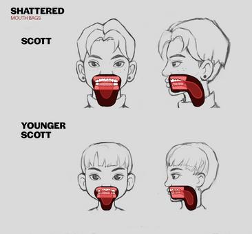 concept_MouthBag_Scott_v03.png