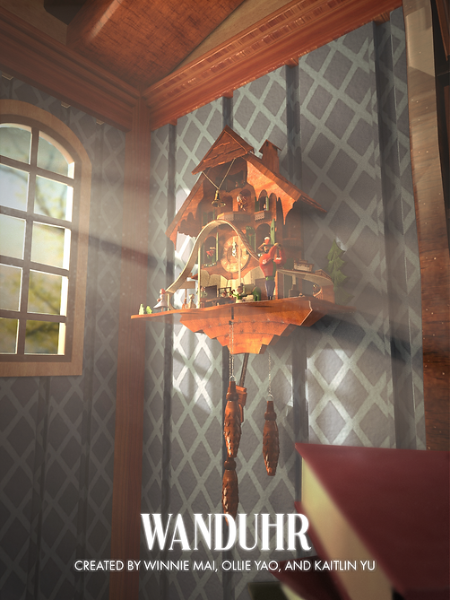 WANDUHR Poster.png