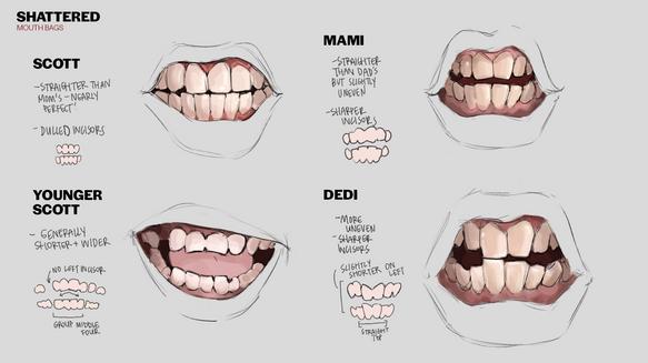 concept_MouthBag_v01.png