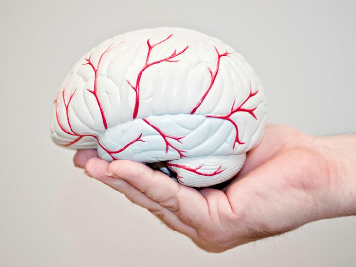 neuropsychologist_thumb