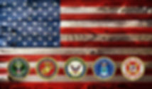 Military+and+Veteran+Moving+Logos+over+American+Flag.jpeg