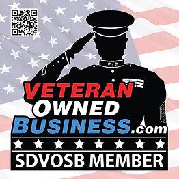SDVOSB-Member-Badge-2.jpg