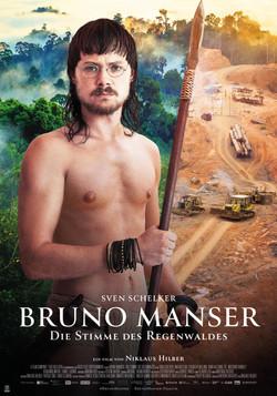 Bruno_Manser
