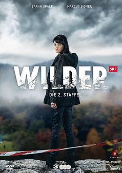 Wilder_2_Staffel.jpg