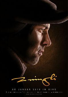 zwingli-poster_0_l.jpg