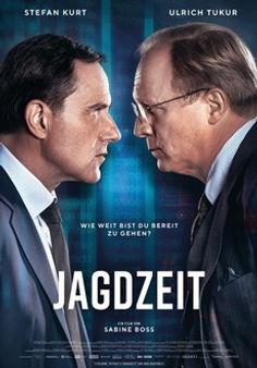 Jagdzeit_poster.jpg