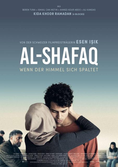 Al_shafaq