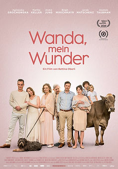 WandaMeinWunder.jpg