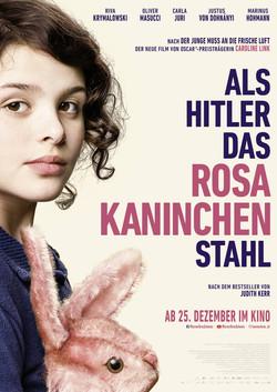 als_Hitler_das_Rosa_Kaninchen_Stahl