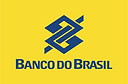 banco-do-brasil-2-logo-png-transparent.p