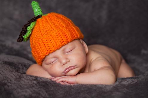 Newborn_Adams-15.jpg