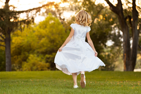 Children_AddisonBaptism-1381-Edit.jpg