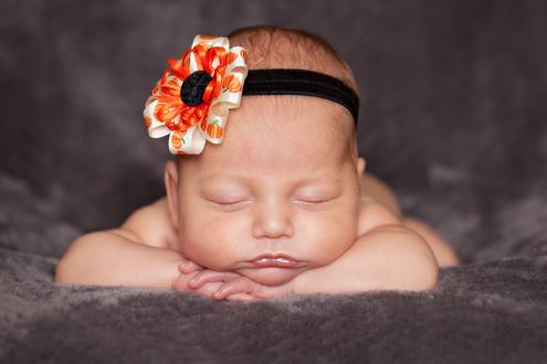 Newborn_Adams-13.jpg