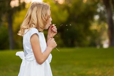 Children_AddisonBaptism-1471-Edit.jpg