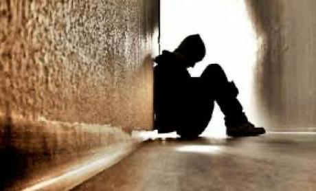 peligros adolescencia.png