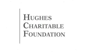 hughes charitable.jpg