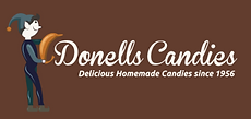 donells.png