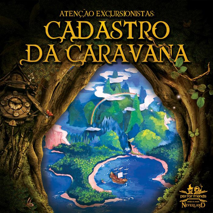 CADASTRO-CARAVANA---CORRETO