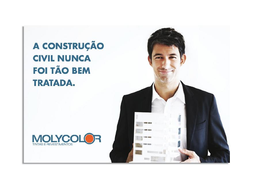 MOLYCOLOR9_900