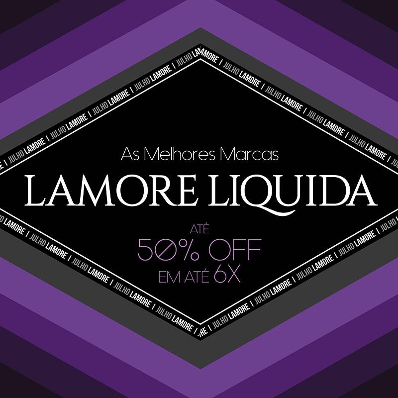 LAMORE-LIQUIDA---4x4---AVATAR