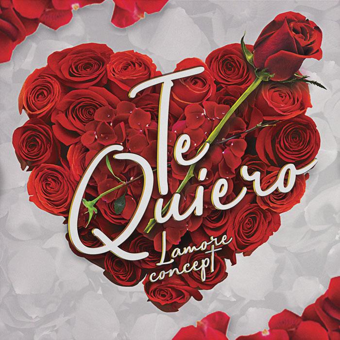 TE-QUIERO---Logo-[Lamore-Concept]