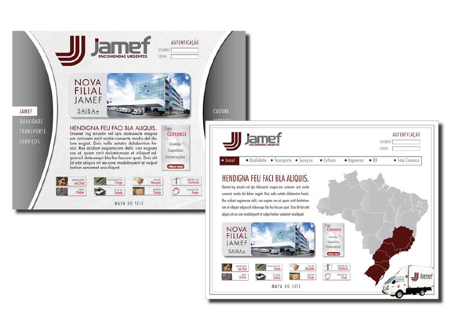 JAMEF7_900